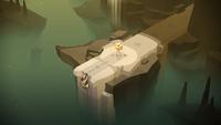 Lara Croft GO Screenshot 10