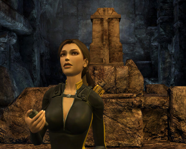 File:Tomb Raider 8 - 14.jpg