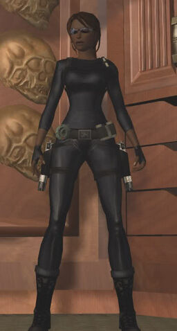 File:TR L Catsuit.jpg