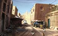 Tomb Raider Mali 2