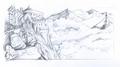 Thumbnail for version as of 16:02, May 30, 2017
