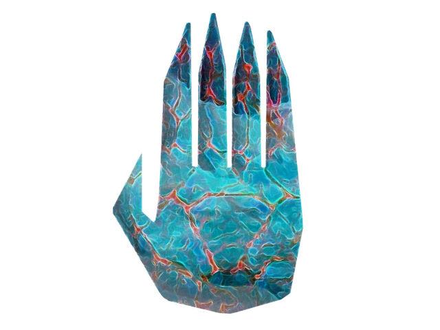 File:Hand of Rathmore.jpg