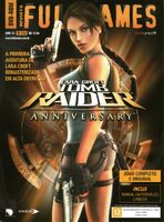 276672-lara-croft-tomb-raider-anniversary-windows-front-cover
