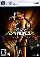 232226-lara-croft-tomb-raider-anniversary-windows-front-cover