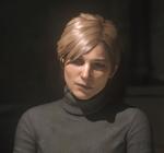 Ana tries recruiting Lara