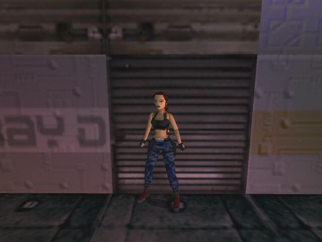 File:Tomb Raider III - 9.jpg