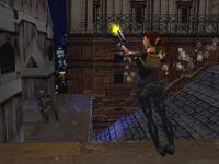 Tomb Raider III - 20