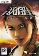 147891-lara-croft-tomb-raider-legend-windows-front-cover