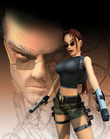 File:Eckhart Shadowing Lara.jpg