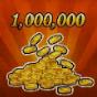 Relic Run Ach Millionaire