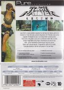 350388-lara-croft-tomb-raider-legend-windows-back-cover
