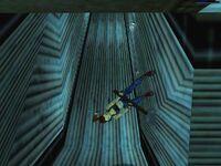 Tomb Raider III - 8
