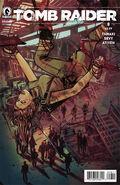 Dark Horse Cover 26