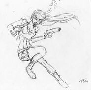 Toby-gard-tomb-raider-legend-sketch-1 28555475604 o