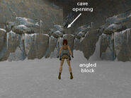 Caves1