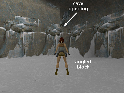 File:Caves1.jpg