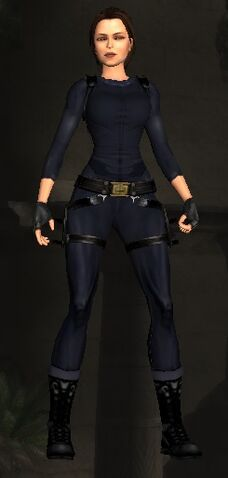 File:TR A Catsuit.jpg