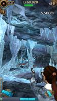 Himalayas Ice Caverns