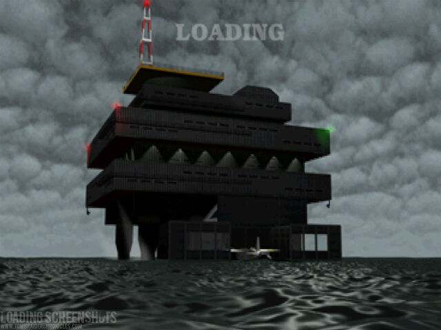 File:Offshore Rig Location.jpg