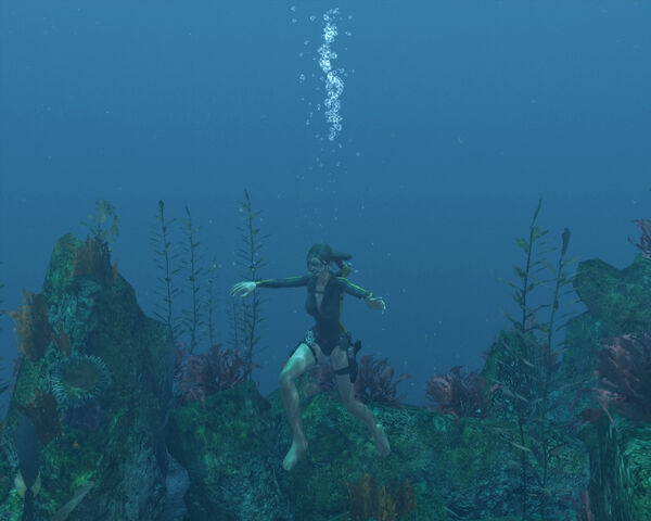 File:Tomb Raider 8 - 10.jpg