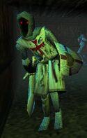 Knight tr4