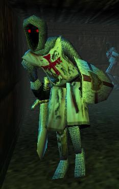 File:Knight tr4.jpg