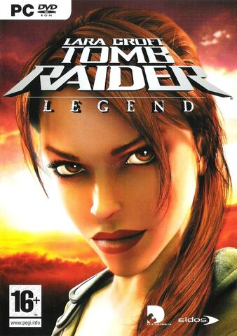 File:202040-lara-croft-tomb-raider-legend-windows-front-cover.jpg