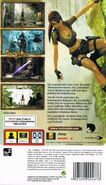 378894-lara-croft-tomb-raider-legend-psp-other