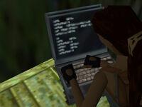 Tomb Raider II - 16