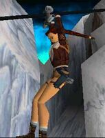 Tomb Raider II - 12