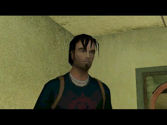File:Tomb Raider 6 - 17.jpg