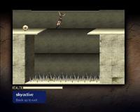 Tomb Raider Apocalypse 02