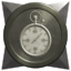 Time Trials anniversary trophy