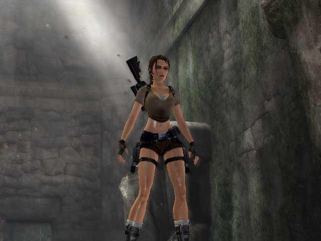 File:Tomb Raider 7 - 13.jpg