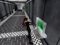 Tomb Raider V - 20