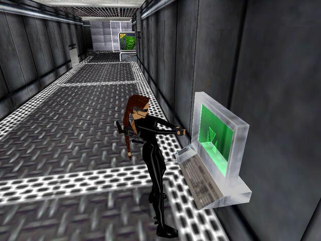 File:Tomb Raider V - 20.jpg