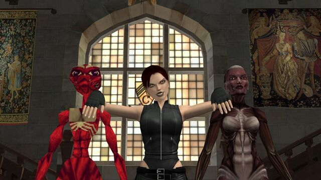 File:Tomb Raider Dopplegangers.jpg
