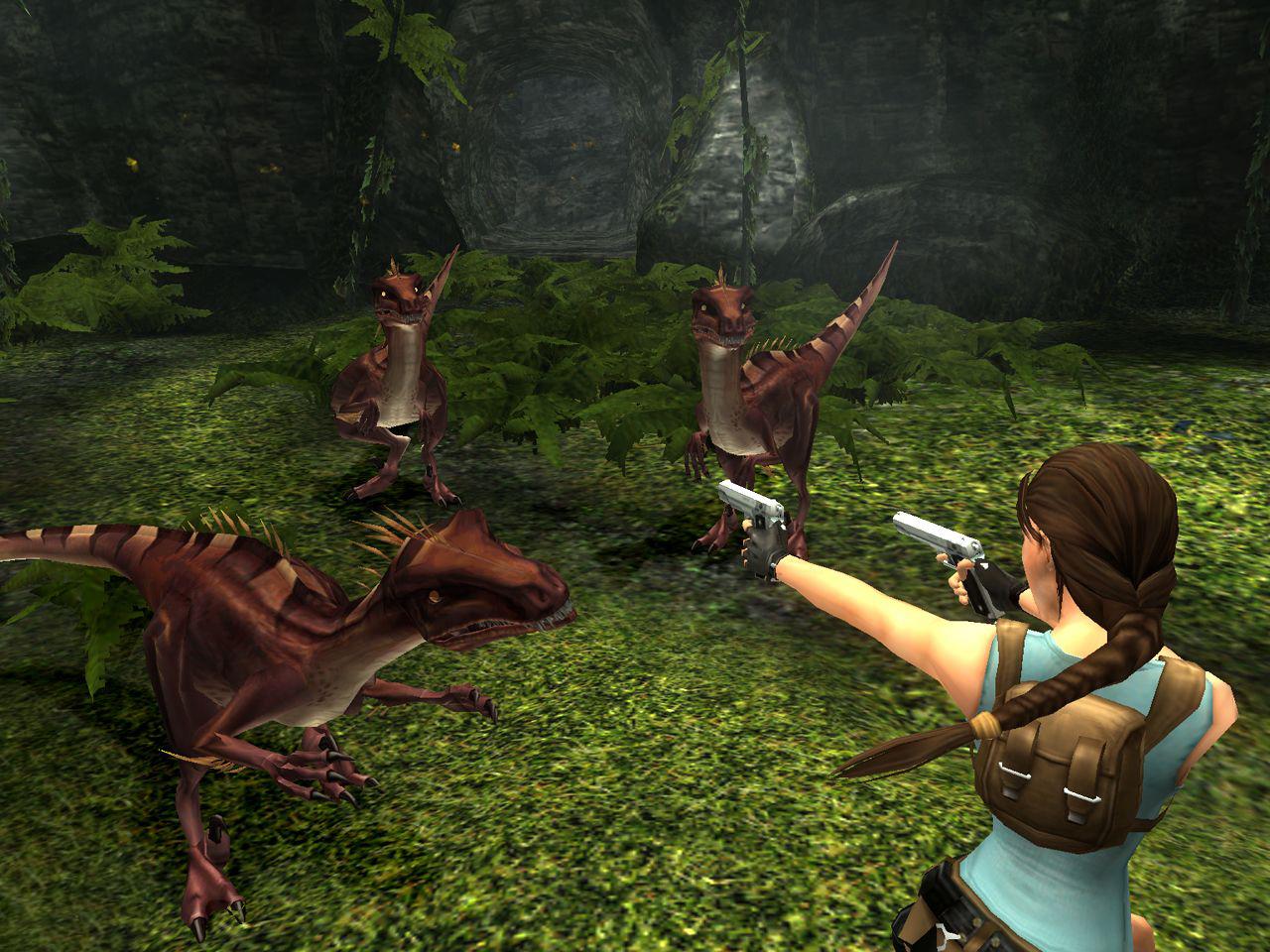 File:Lara-croft-tomb-raider-anniversary.jpg