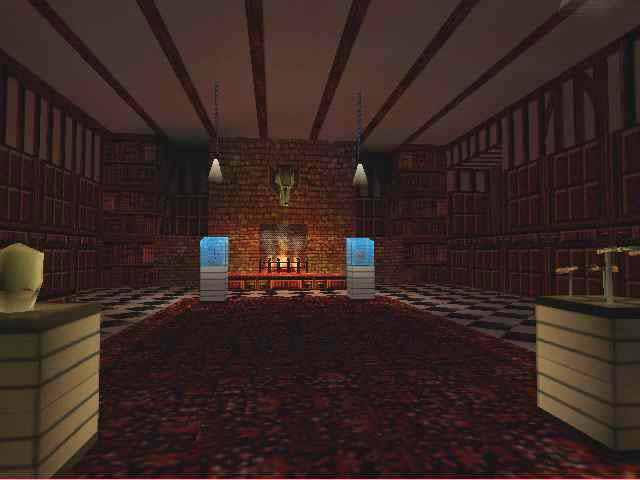 File:Manor trophyroom2.jpg
