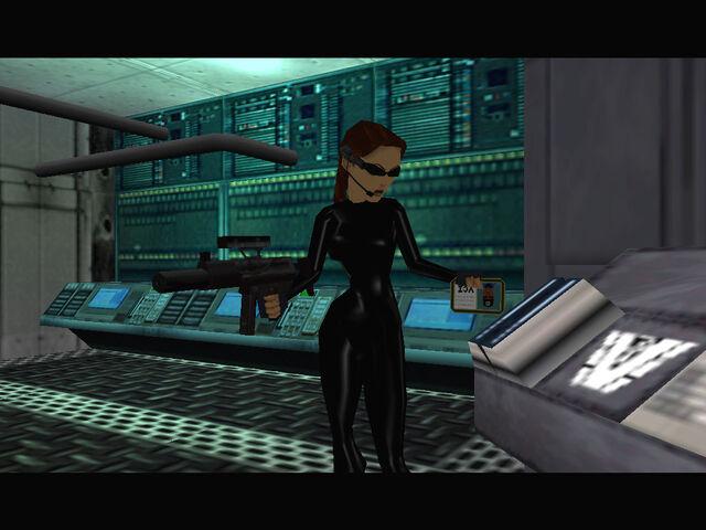 File:Tomb Raider V - 19.jpg