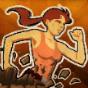 Relic Run Ach Juggernaut