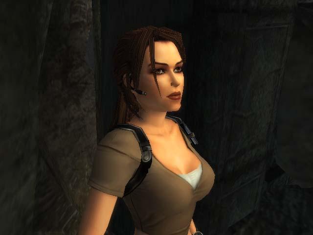 File:Tomb Raider 7 - 2.jpg