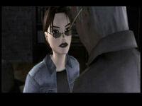 Tomb Raider 6 - 2