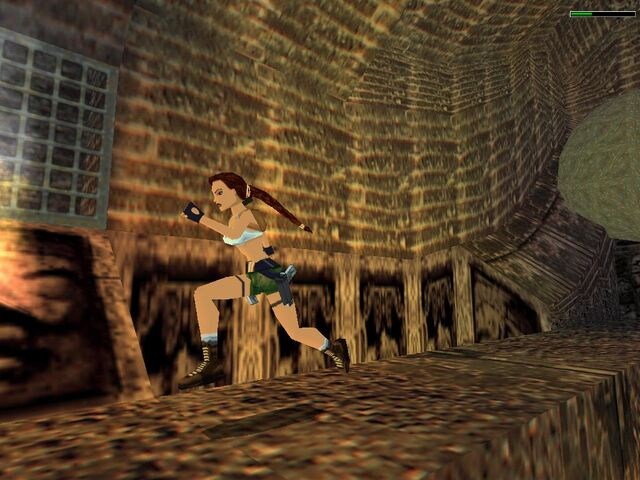 File:Tomb Raider III - 18.jpg