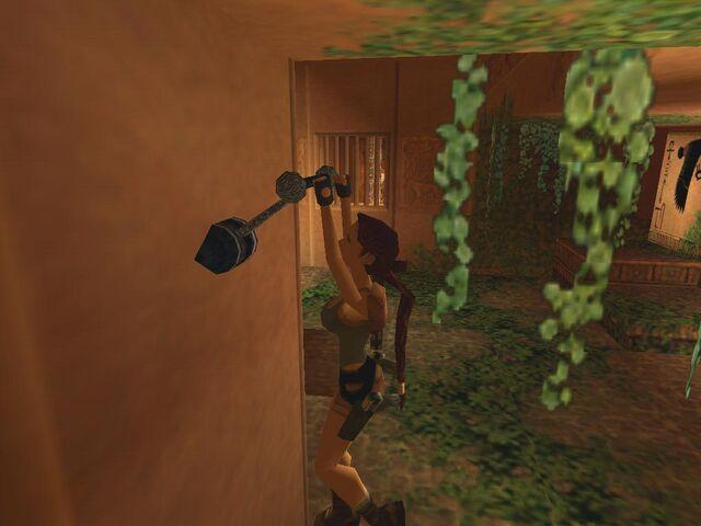File:Tomb Raider IV - 11.jpg