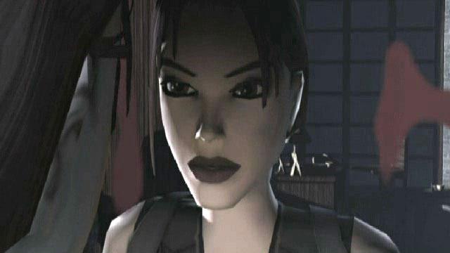 File:Tomb Raider 6 - 1.jpg