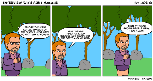 File:Aunt Maggie.png