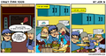 Thumbnail for version as of 22:16, August 12, 2012
