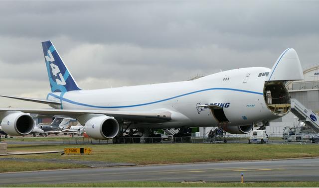 File:747 7.png