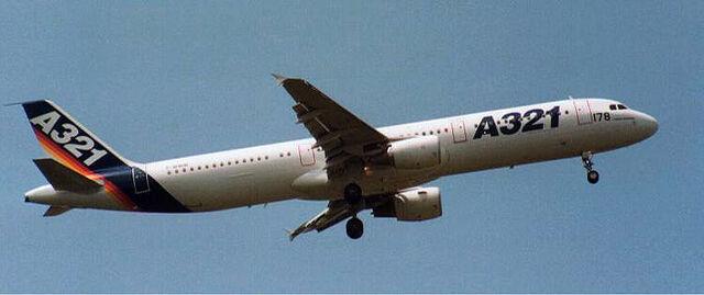 File:Airbus original.jpg